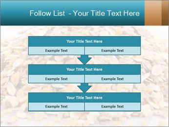 0000072515 PowerPoint Template - Slide 60