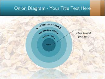 0000072515 PowerPoint Template - Slide 61