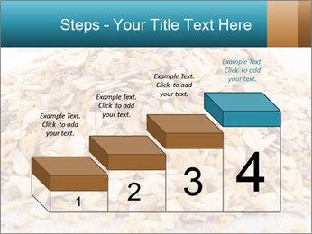 0000072515 PowerPoint Template - Slide 64