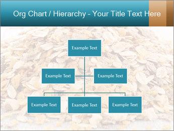 0000072515 PowerPoint Template - Slide 66