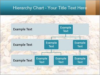 0000072515 PowerPoint Template - Slide 67
