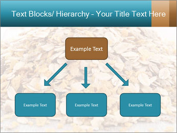 0000072515 PowerPoint Template - Slide 69