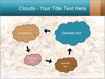 0000072515 PowerPoint Template - Slide 72