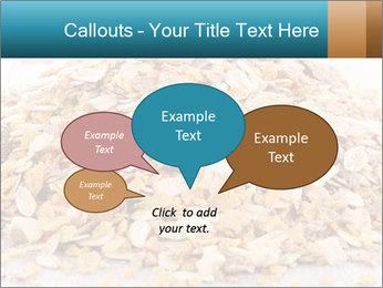 0000072515 PowerPoint Template - Slide 73