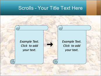 0000072515 PowerPoint Template - Slide 74