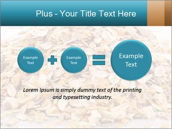 0000072515 PowerPoint Template - Slide 75