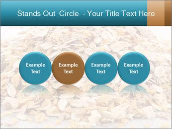0000072515 PowerPoint Template - Slide 76