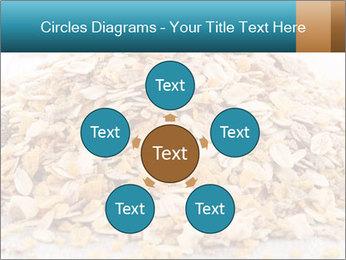 0000072515 PowerPoint Template - Slide 78