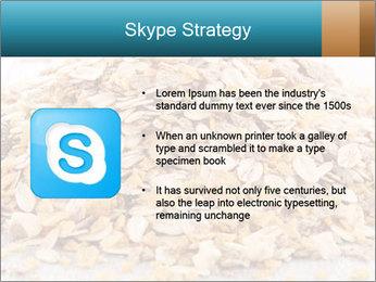0000072515 PowerPoint Template - Slide 8