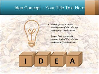 0000072515 PowerPoint Template - Slide 80
