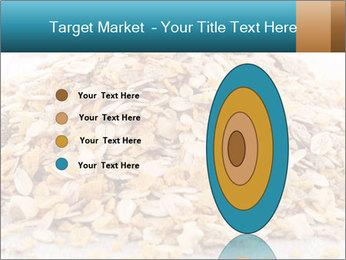 0000072515 PowerPoint Template - Slide 84