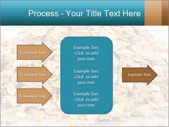 0000072515 PowerPoint Template - Slide 85