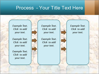 0000072515 PowerPoint Template - Slide 86