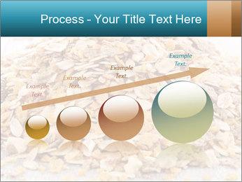 0000072515 PowerPoint Template - Slide 87