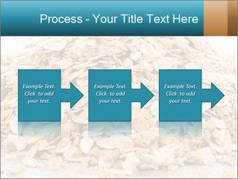 0000072515 PowerPoint Template - Slide 88