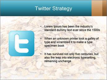 0000072515 PowerPoint Template - Slide 9