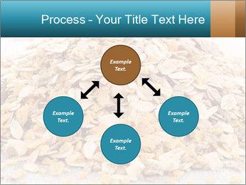 0000072515 PowerPoint Template - Slide 91