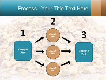 0000072515 PowerPoint Template - Slide 92