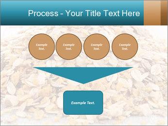 0000072515 PowerPoint Template - Slide 93