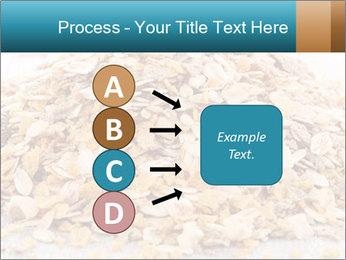 0000072515 PowerPoint Template - Slide 94