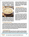 0000072515 Word Template - Page 4
