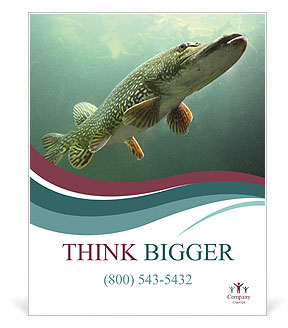 0000072516 Poster Template