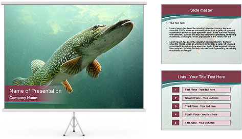 0000072516 PowerPoint Template