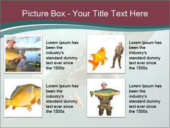 0000072516 PowerPoint Template - Slide 14