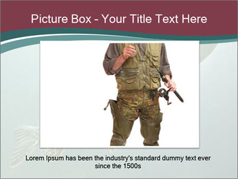 0000072516 PowerPoint Template - Slide 16
