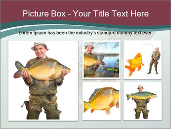 0000072516 PowerPoint Template - Slide 19