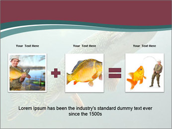 0000072516 PowerPoint Template - Slide 22