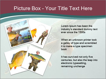 0000072516 PowerPoint Template - Slide 23