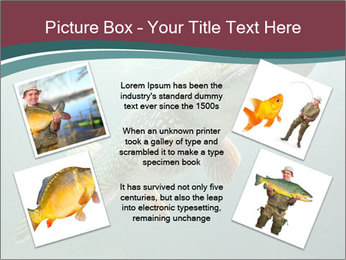 0000072516 PowerPoint Template - Slide 24