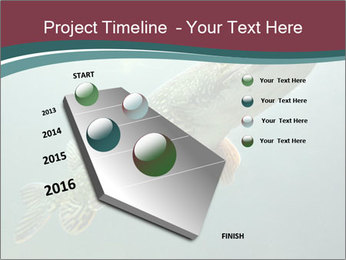 0000072516 PowerPoint Template - Slide 26