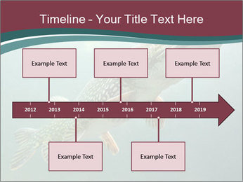0000072516 PowerPoint Template - Slide 28
