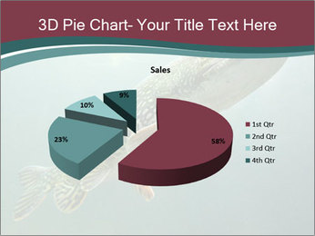 0000072516 PowerPoint Template - Slide 35