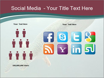 0000072516 PowerPoint Template - Slide 5