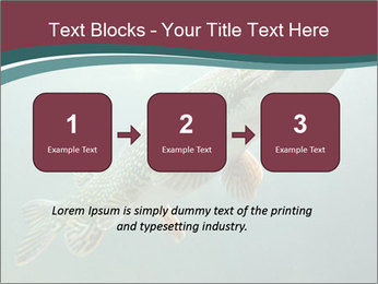 0000072516 PowerPoint Template - Slide 71