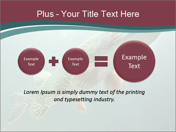 0000072516 PowerPoint Template - Slide 75