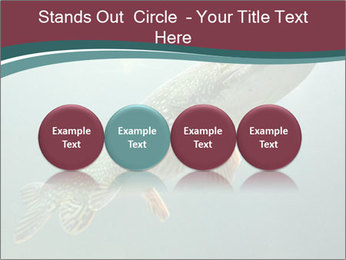 0000072516 PowerPoint Template - Slide 76