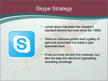 0000072516 PowerPoint Template - Slide 8
