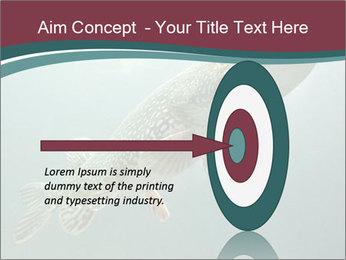 0000072516 PowerPoint Template - Slide 83
