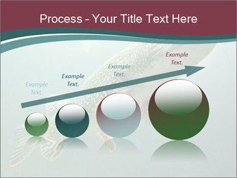 0000072516 PowerPoint Template - Slide 87