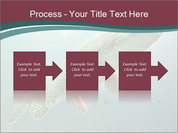 0000072516 PowerPoint Template - Slide 88