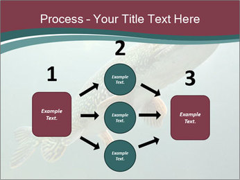 0000072516 PowerPoint Template - Slide 92