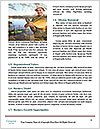 0000072516 Word Template - Page 4