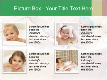 0000072517 PowerPoint Template - Slide 14
