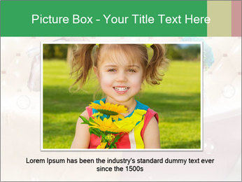 0000072517 PowerPoint Template - Slide 15