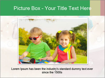 0000072517 PowerPoint Template - Slide 16