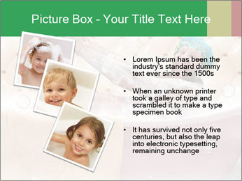 0000072517 PowerPoint Template - Slide 17